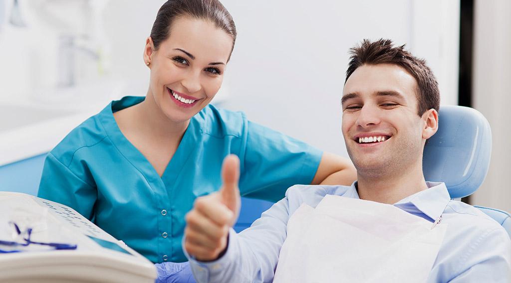 tarjeta dental Can Parellada